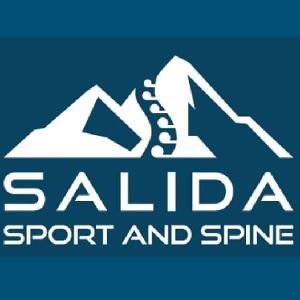 Salida Sport & Spine