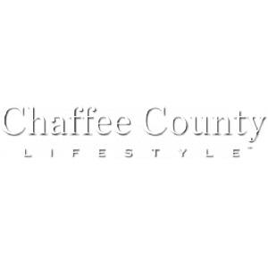 Chaffee County Lifestyle