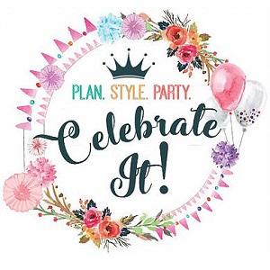 Celebrate It!