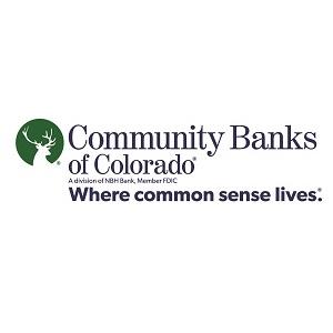 Elks Lodge / Community Banks of Colorado – December