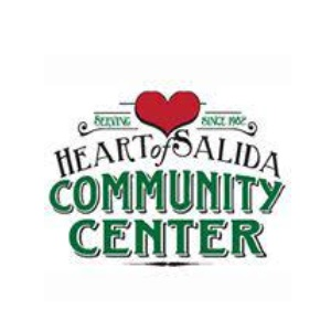 Salida Community Center – Community Christmas Dinner – December 25