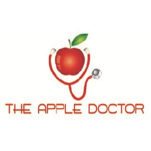 The Apple Doctor – Tips, Tricks and Security for the iPhone, iPad and the new IOS 11 operating system – Dec 1 & 8, Jan 5,12