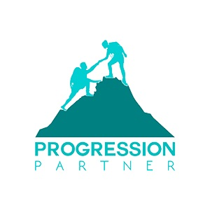 Progression Partner, LLC