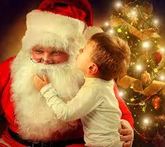 Guidestone Colorado – Holiday Open House – December 8