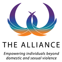Alliance Against Domestic Abuse – Chocolate Lover's Fantasy – February 10