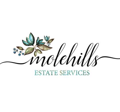 Molehills Estate Services