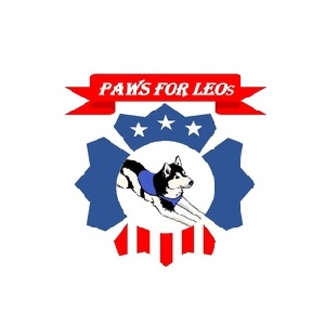 Paws for Leos