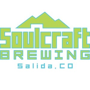 Soulcraft Brewing – February