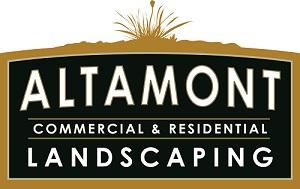 Altamont Landscaping