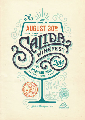 Aug-Winefest