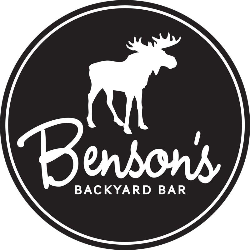 Benson's Tavern & Beer Garden