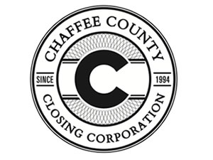 Chaffee County Closing Corporation