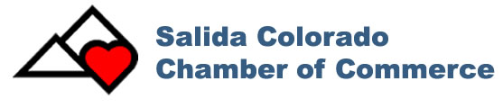 Salida Chamber of Commerce