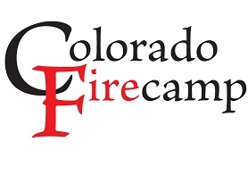 Colorado Firecamp, Inc.