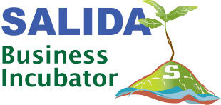 Salida Business Incubator