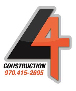 L 4 Construction