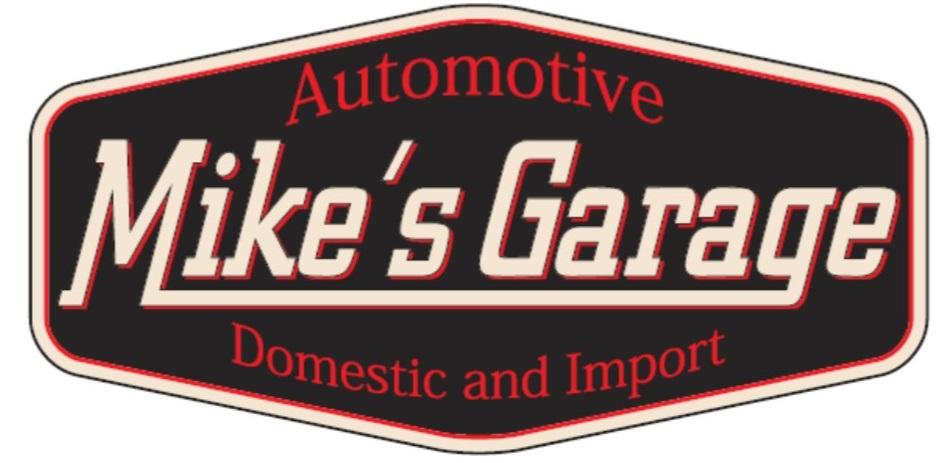 Mike's Garage, LLC