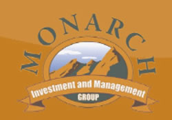 Monarch Investment