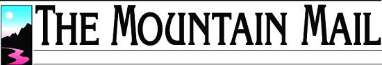 Mountain Mail Logo