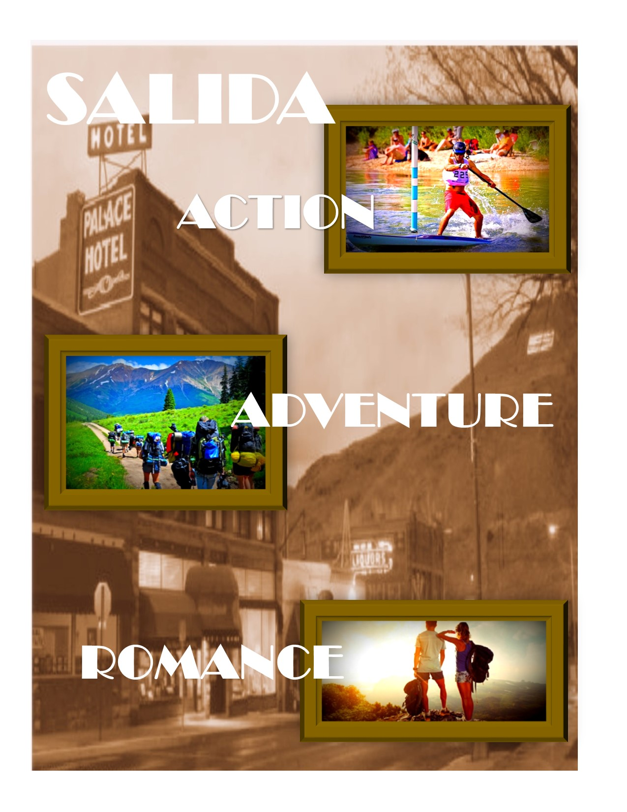 Movie Poster Page 1
