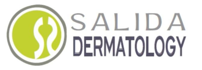 Salida Dermatology