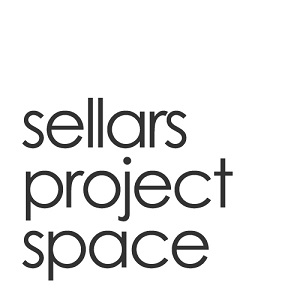 Sellars Project Space