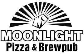 Moonlight Pizza and Brew Pub