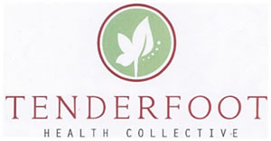 Tenderfoot Health Collective