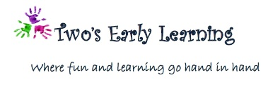 Two's Early Learning