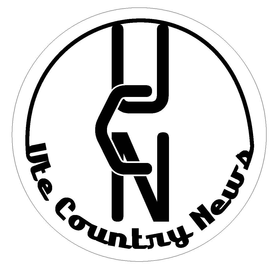 Ute Country News, dba High Pine Design