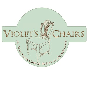 Violet's Chairs and Event Rental