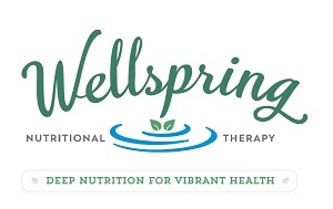 Wellspring Nutritional Therapy
