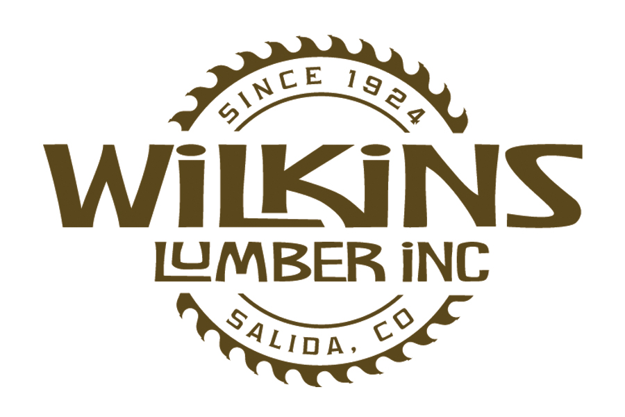 Wilkins Lumber, Inc.
