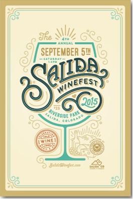 Winefest 2015