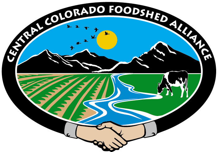 Central Colorado Foodshed Alliance