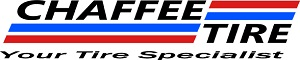 Chaffee Tire & Wheel
