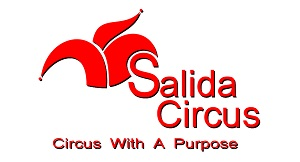 Salida Circus Outreach Foundation