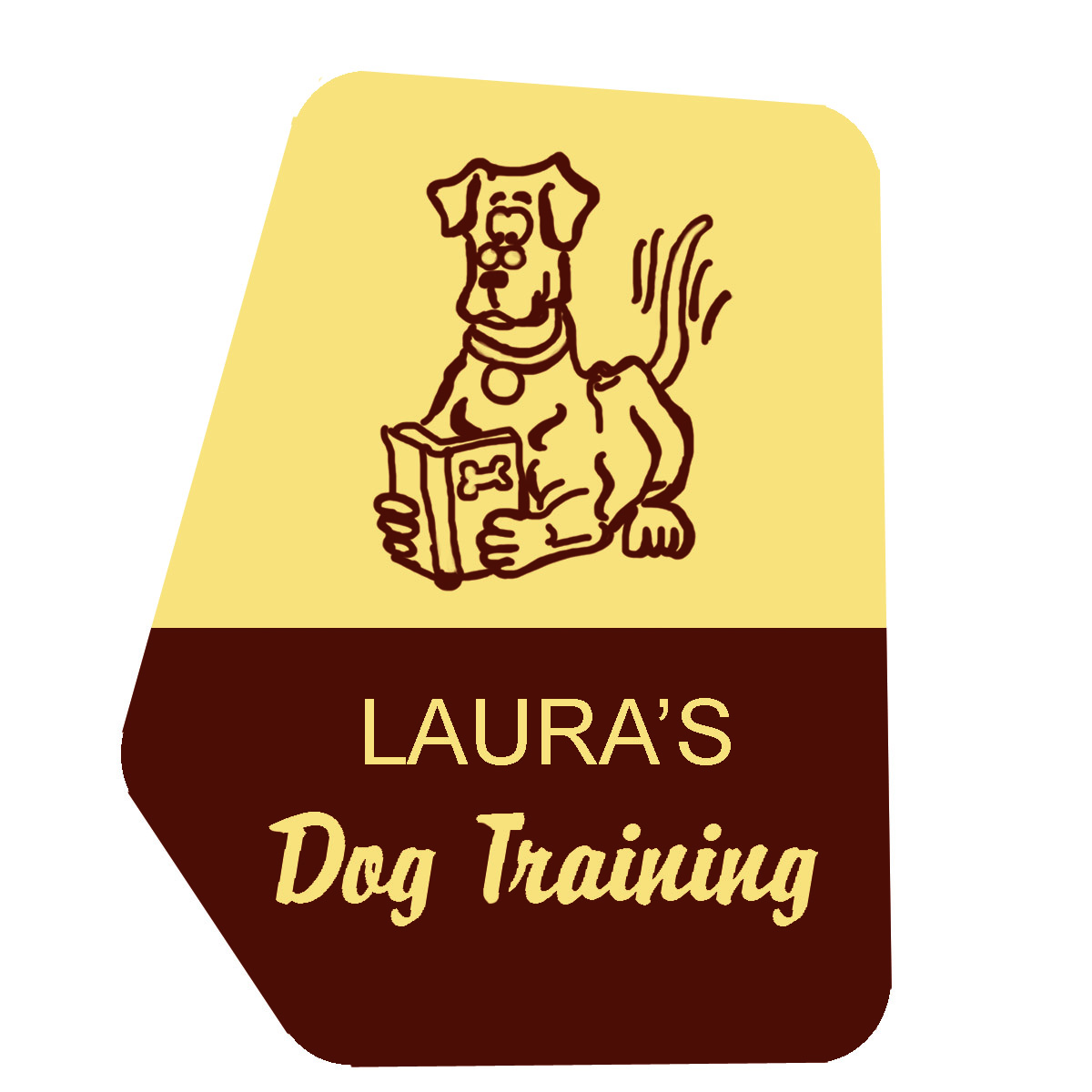 Laura's Dog Training