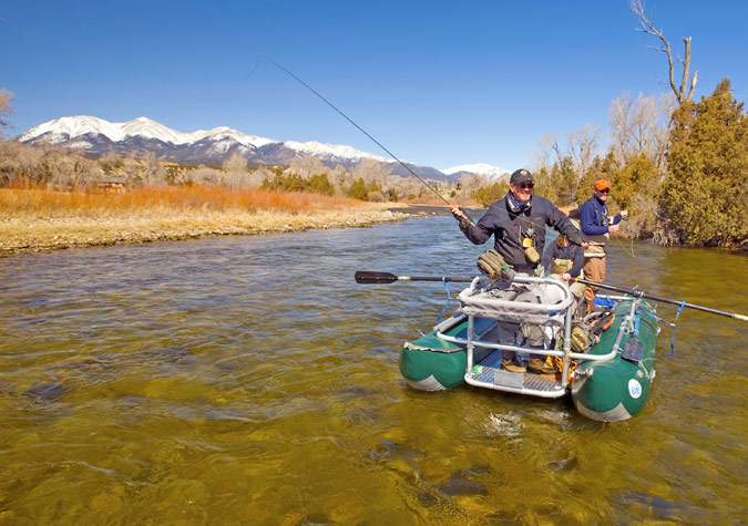 salida-colorado-fishing