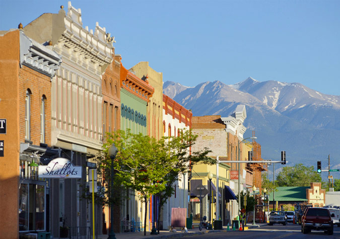 salida-colorado-historic-district
