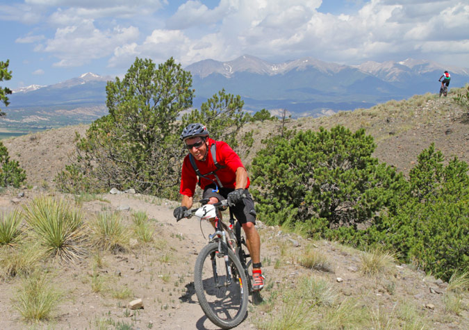 salida-colorado-mountain-biking