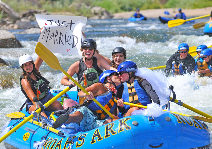 salida-colorado-rafting