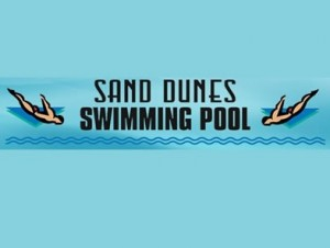 Sand Dunes Recreation LLC