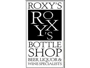 Roxy's Bottle Shop