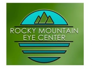 Rocky Mountain Eye Center, Inc.