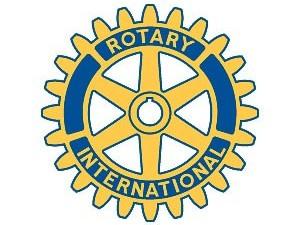 Salida Rotary Club