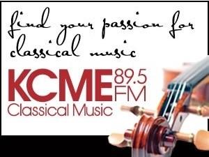KCME – FM