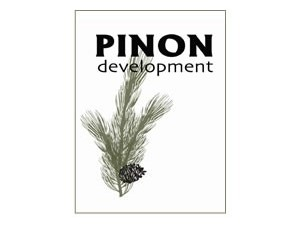 Pinon Development Corp.