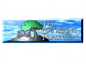 The Gathering Place – A Center for Wellness