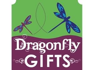 thumbnail_1215Dragonfly_Gifts